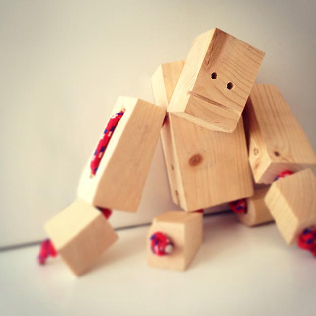 Roboter_2